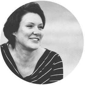 Julie Skelton
