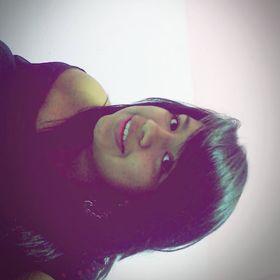 Kim Rosales
