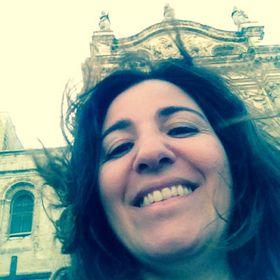 Ruth Fernández Gutiérrez