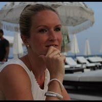 Karen Brovold