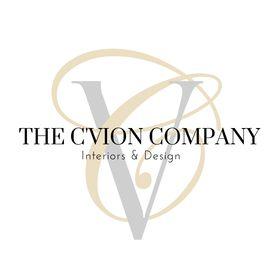 C'VION Company
