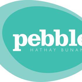 Pebble Child NZ