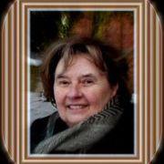 Bernadette Segard