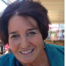 Bárbara Miller