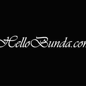 HelloBunda.com