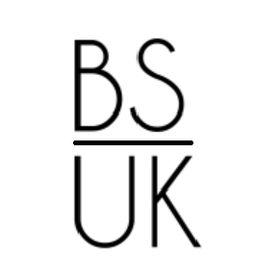 BritishStyleUK