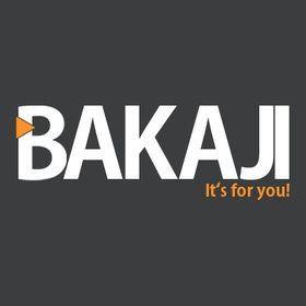 Bakaji.com