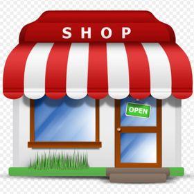Al Ghifari Shop