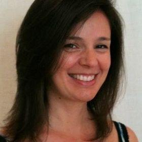 Paola Orifiammi PC