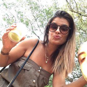 Soraia Costa