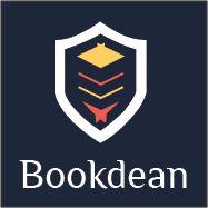 Bookdean