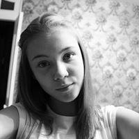Kate Kataeva