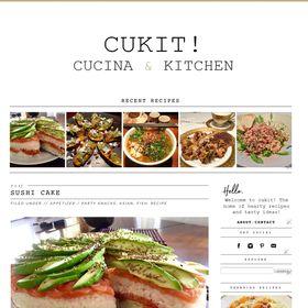 Cukit cucina&kitchen