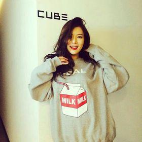 Kim Gigi