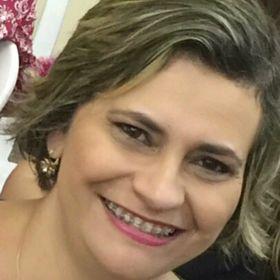 Adriana Lisboa Graça