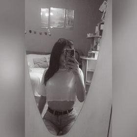 Néma Patrícia