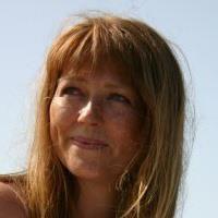 Ragnhild Wik