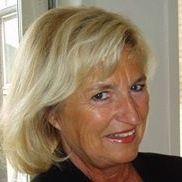 Gitte Jansen