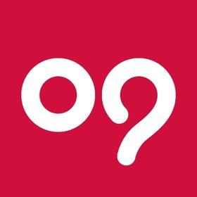 10b7e300f3421 Premium Ópticas (premiumopticas) on Pinterest