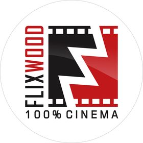 Flixwood