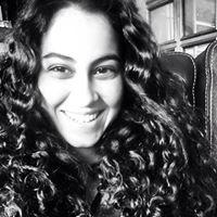 Alia Hosni