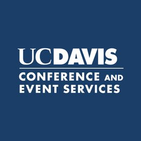 UCD Conference & Event Services