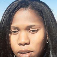 Tula Msibi