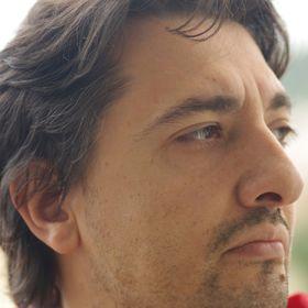 Giorgio Luciano