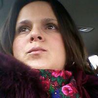 Catalina Ilisoi