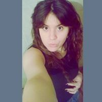 Nina Leal