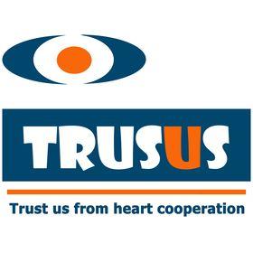 Trusus Building Materials Manufacturing Co.,Ltd