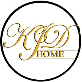 Kathie Jordan Design