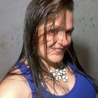 Kathya Edileine