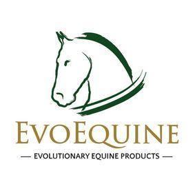 EvoEquine Ltd