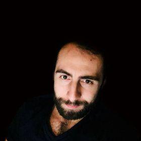 Alexandru Enache