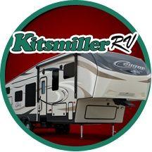 Kitsmiller RV Inc.