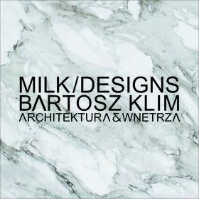 milkdesigns