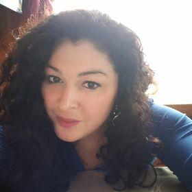 Lisette Barría