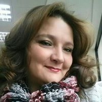 Hellen Soria
