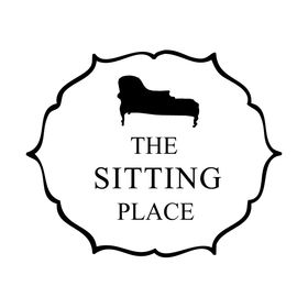 The Sitting Place