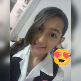 Nathalia Andrea Vargas Varela