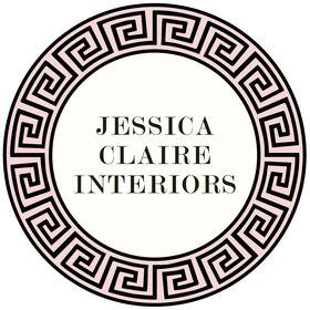Jessica Claire Interiors