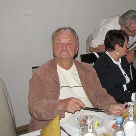 Leszek Gaweda