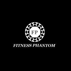 Fitness Phantom