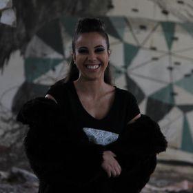 Claudia Cardia