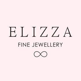 ELIZZA™ Fine Jewellery