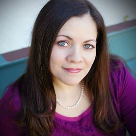 Nicole Dash