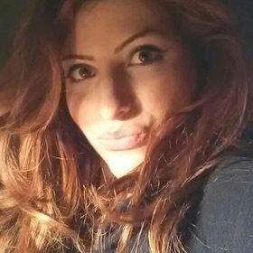 Valentina Pandiscia