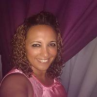 Sonia Saidi