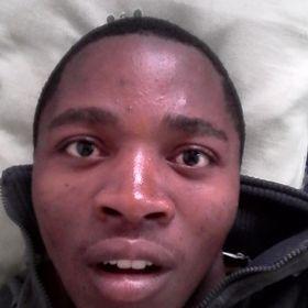 Karabo Mphoso
